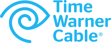 time warner cable.png