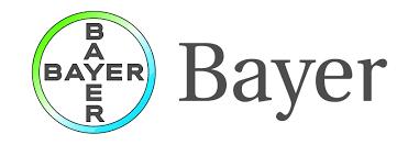 bayer2.png
