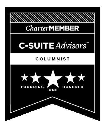 columnist-advisor (002).png