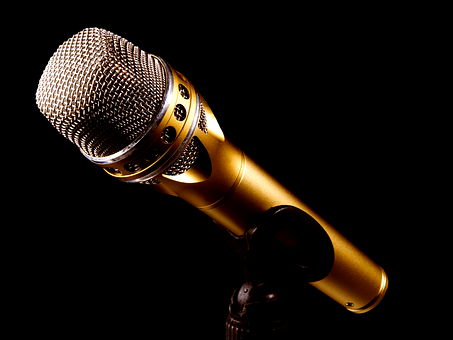 microphone-2763602__340.png