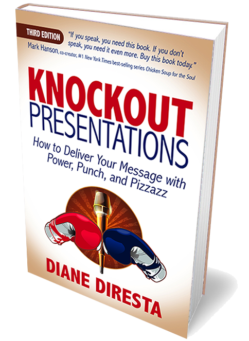 knockout presentations 2018.png