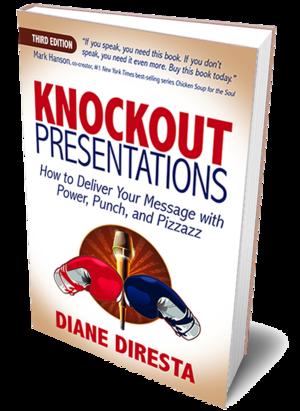 knockout+presentations+2018.png