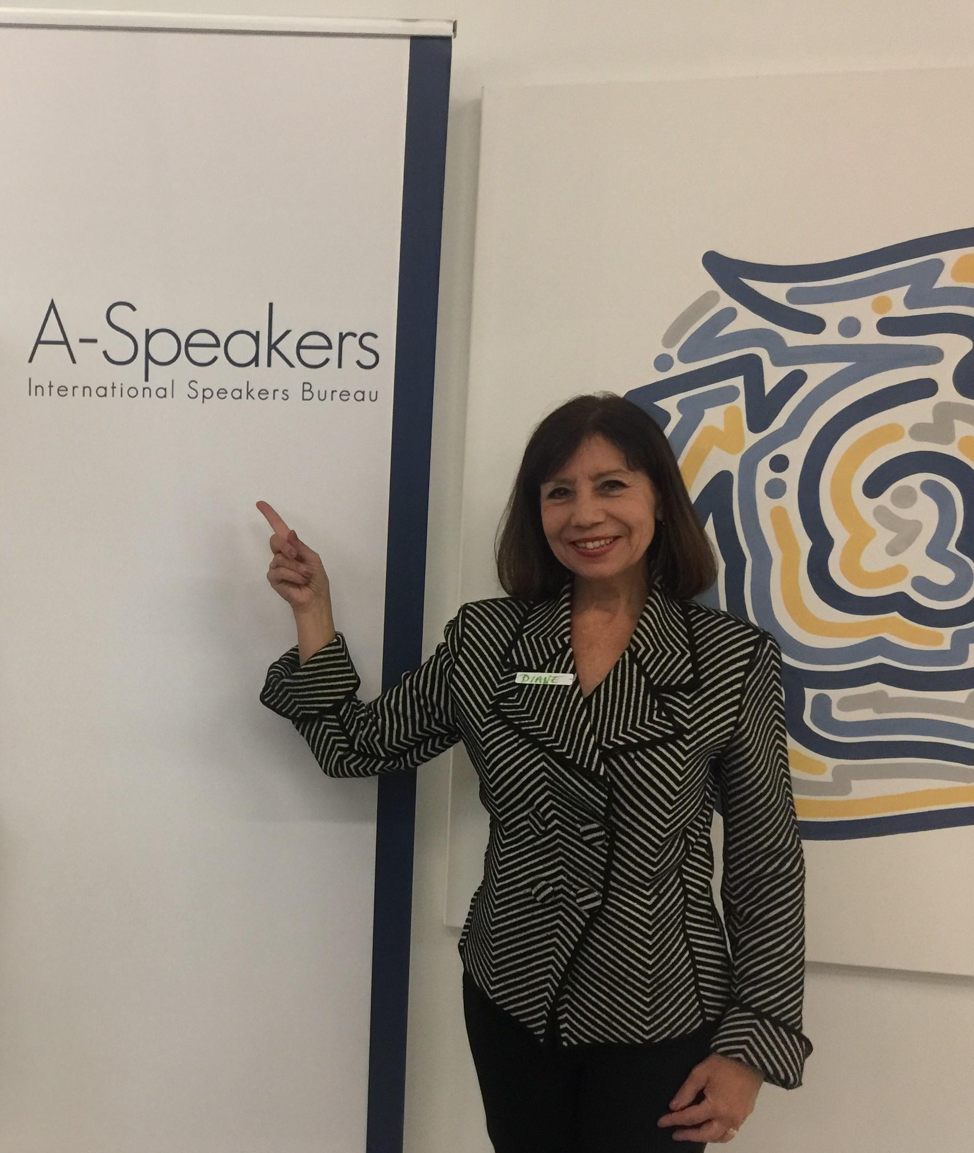 A-Speakers.jpg