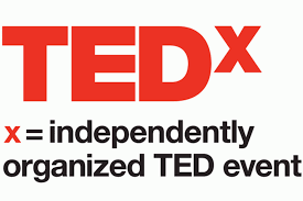 tedx png.png