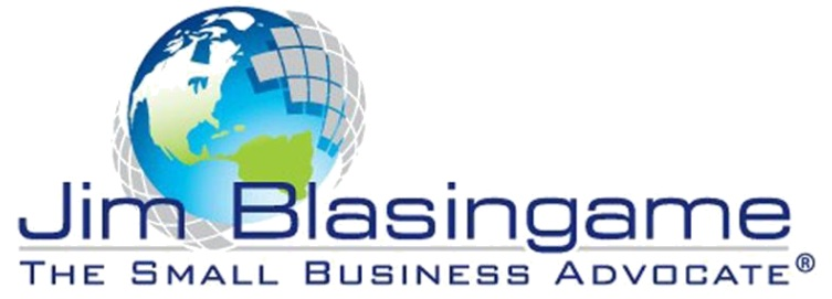 jim-blasingame-the-small-business-advocate-clear-810x300.jpg
