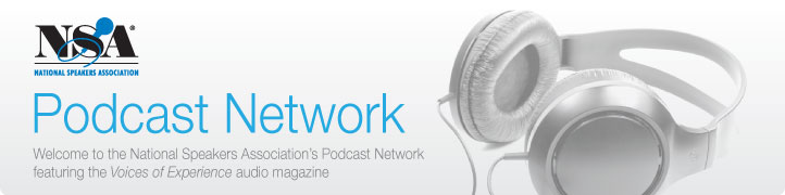 header-podcast-network-2.jpg