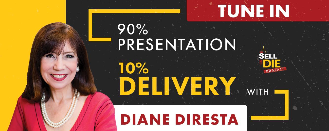 Diane-DiResta-Webpost.png