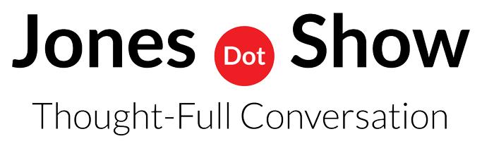 Jones-Show-logo-web-header.jpg