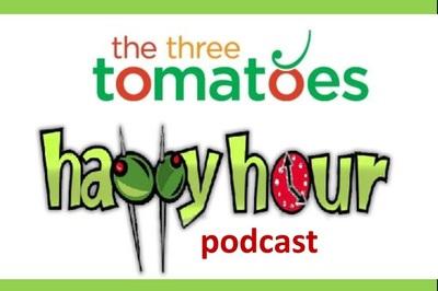 Three+Tomatoes.jpg