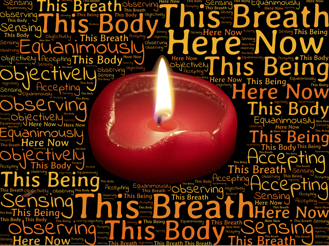 Candle Breathe.png