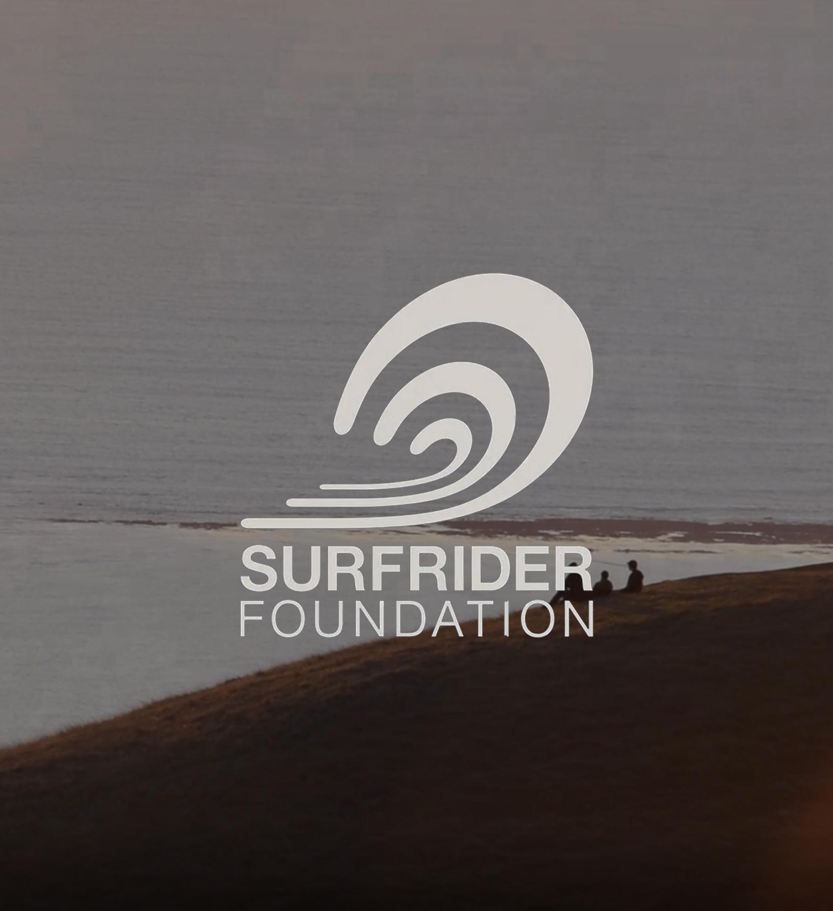 Surfrider .jpg