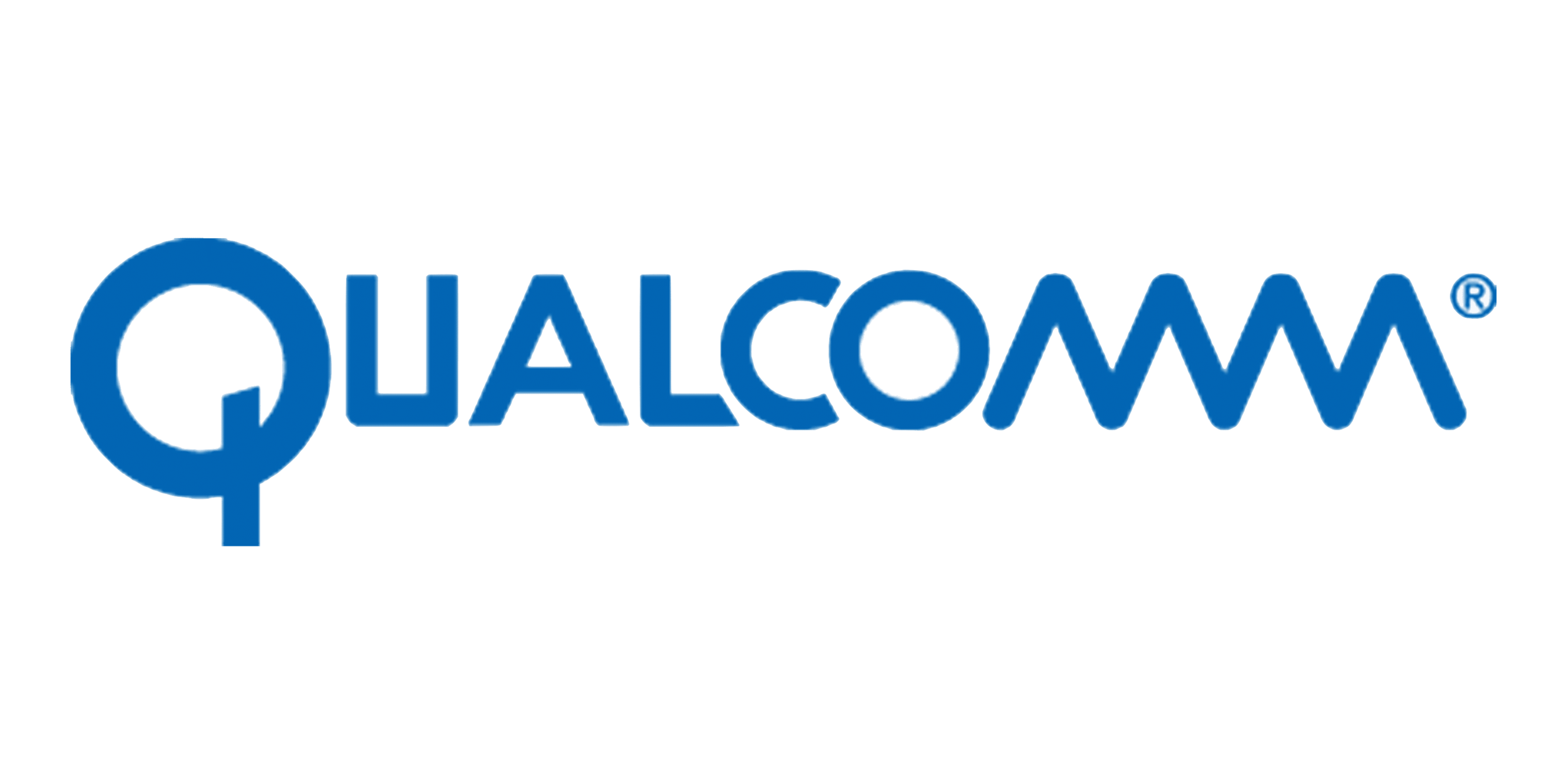 Qualcomm-Logo-website.png