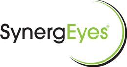 synergeyes-logo-grn-260x137.png