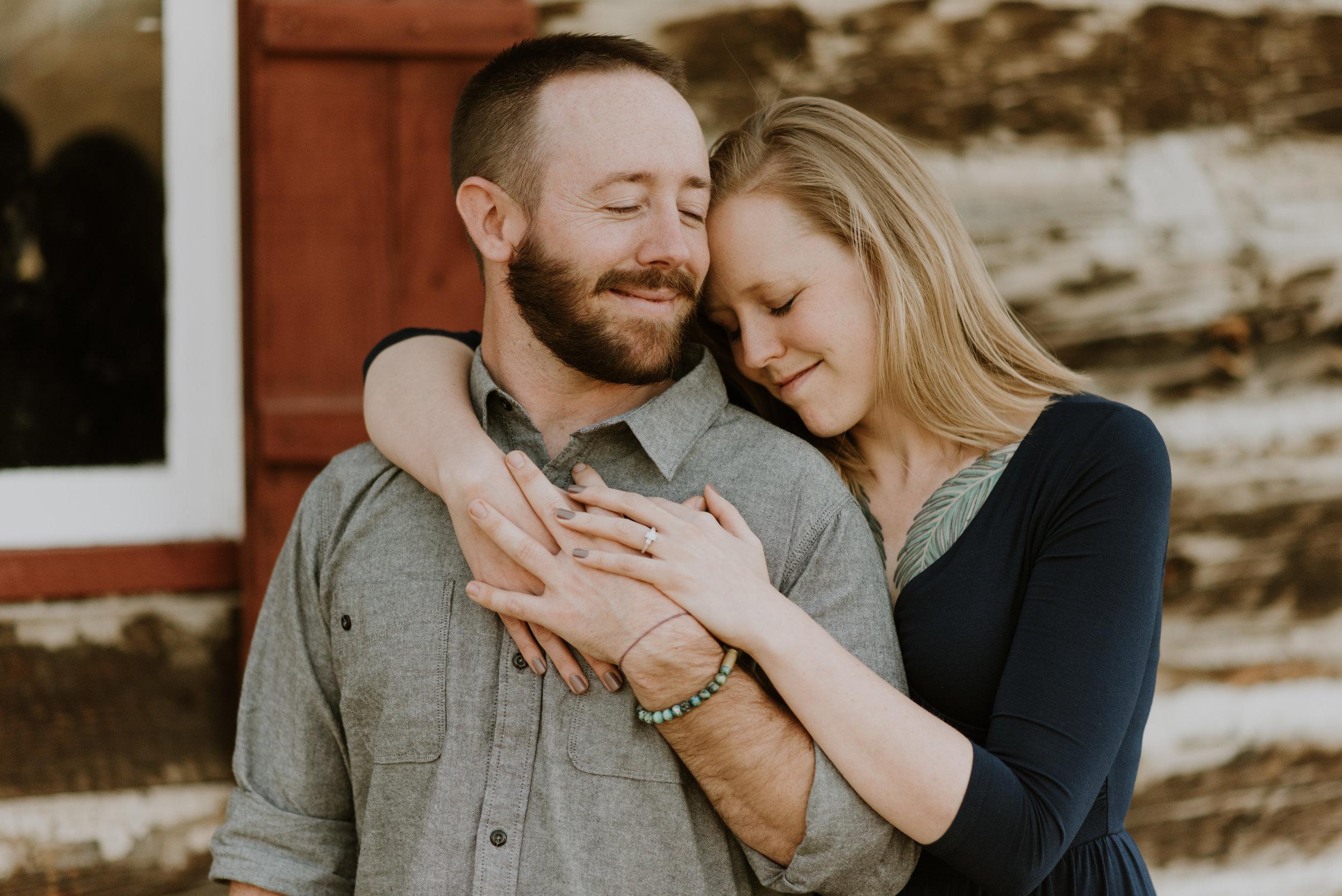 Engagement-Matt-Caitlin-A-Light-Photography-Denver-San Diego034.JPG