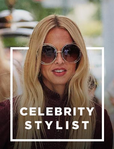 CelebrityStylist.jpg