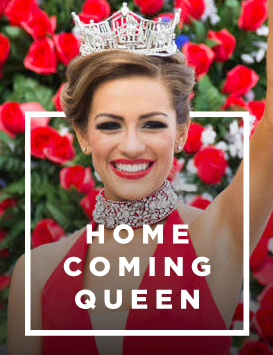 homecoming-character-cards-queen.jpg