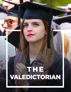 homecoming-character-cards-valedictorian.jpg