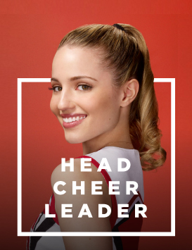 homecoming-character-cards-head-cheerleader.jpg