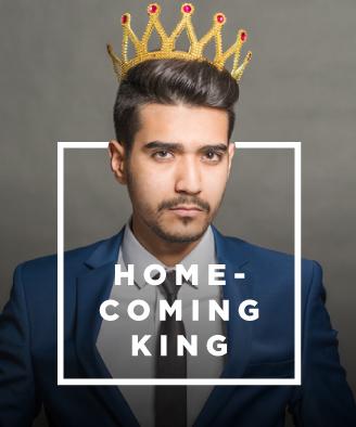 homecoming-character-cards-king.jpg