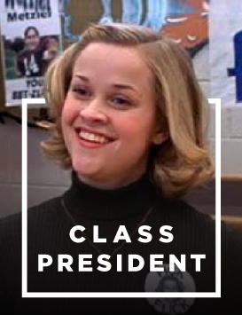 homecoming-character-cards-class-president.jpg
