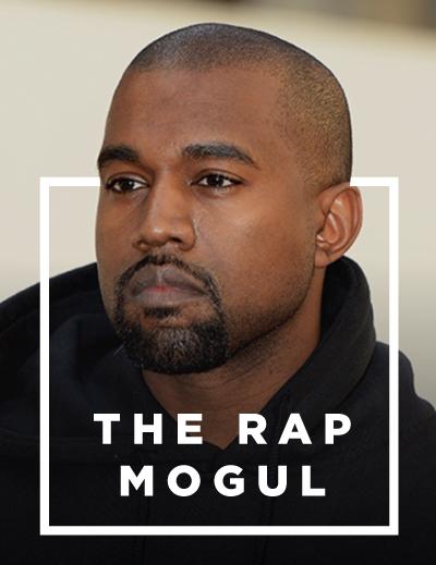 rap-mogul.jpg