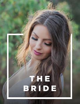Bride-100.jpg