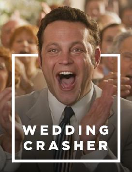 Wedding Crasher 1-100.jpg