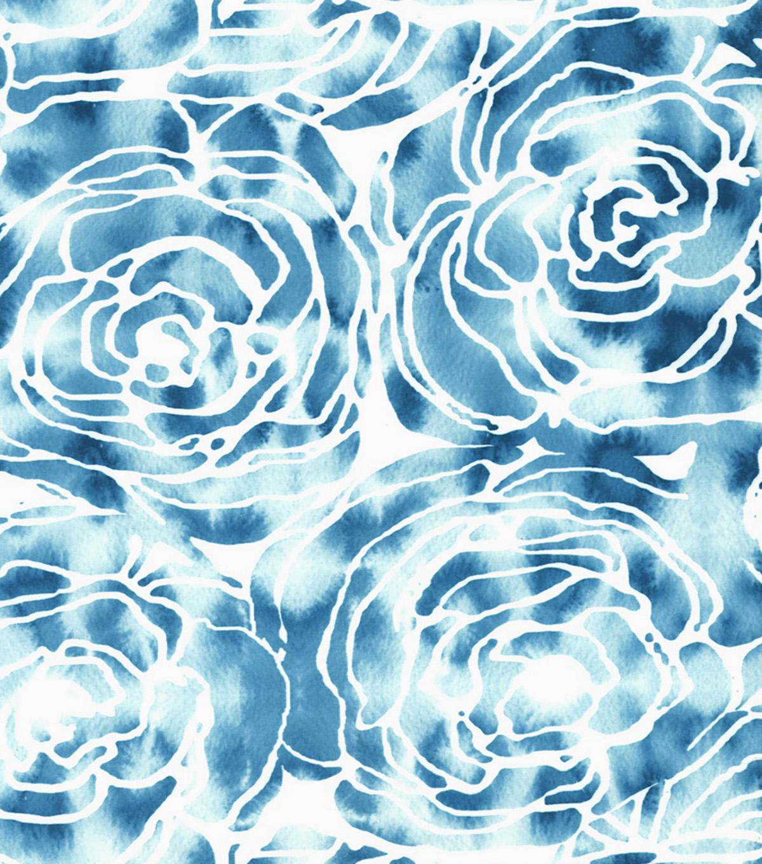 OceanFloralSwatch.jpg
