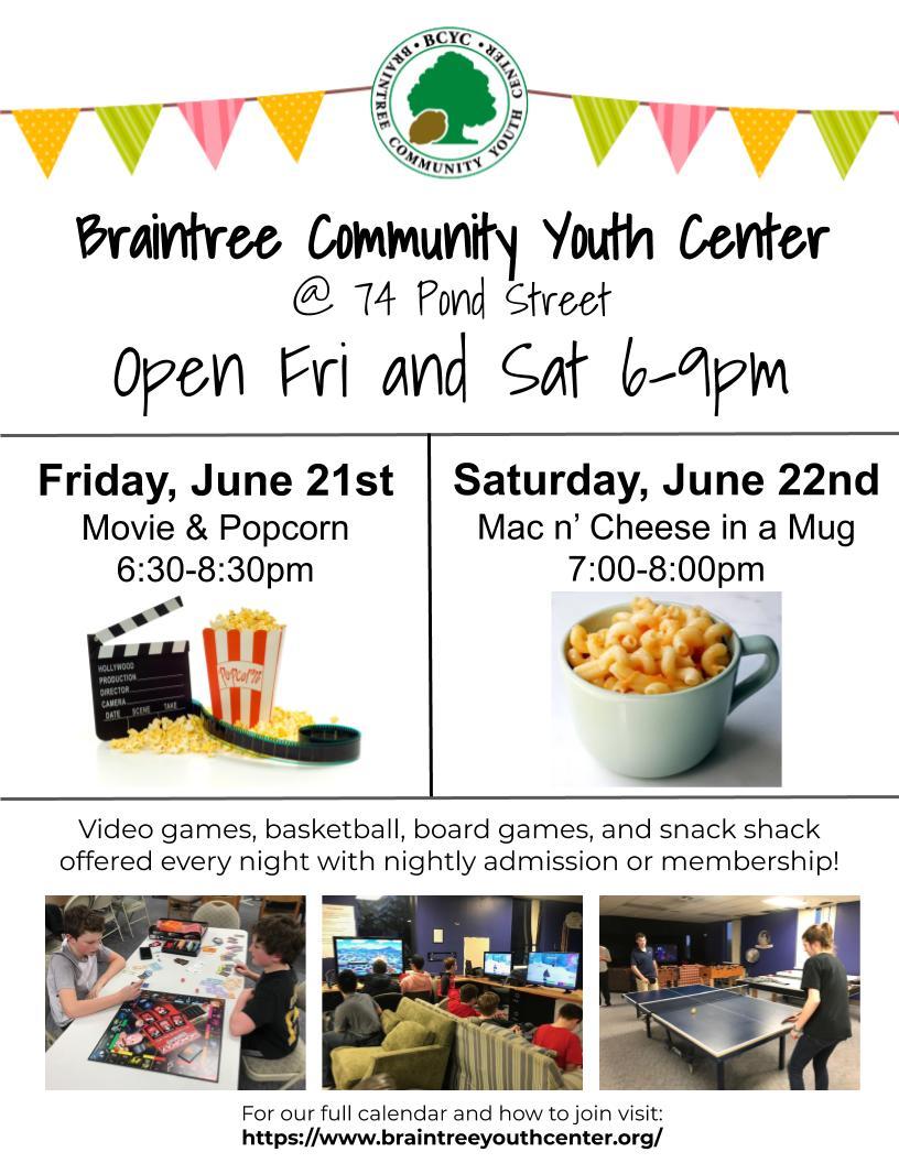 June 21st & 22nd Flyer.jpg