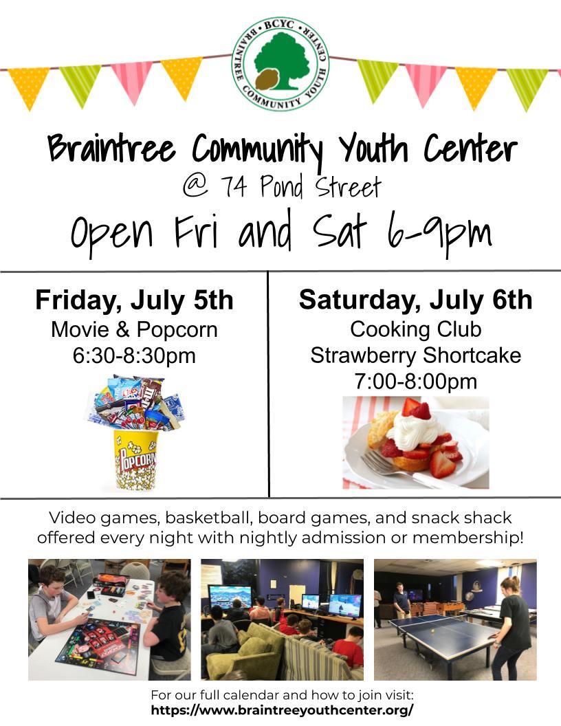 July 5th & 6th Flyer.jpg