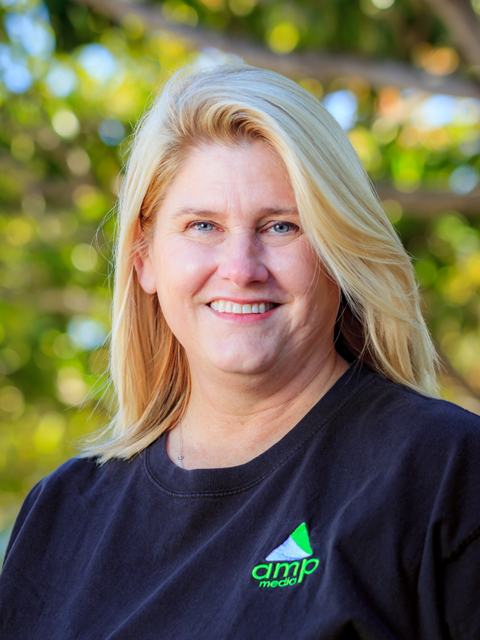 Christine Winge - Executive Director - Christine is passionate about connecting our community via free speech, public access, government visibility, and education. A longtime Monterey Peninsula resident, Christine attended Stevenson School; UC Berkeley; and Santa Clara University graduating with a Master's Degree in Counseling Psychology. When not advocating for transparency and sustainability, you can find her drinking coffee, coaching field hockey, hanging out in the Carmel Valley river, or looking at cute pictures of cats on Instagram.