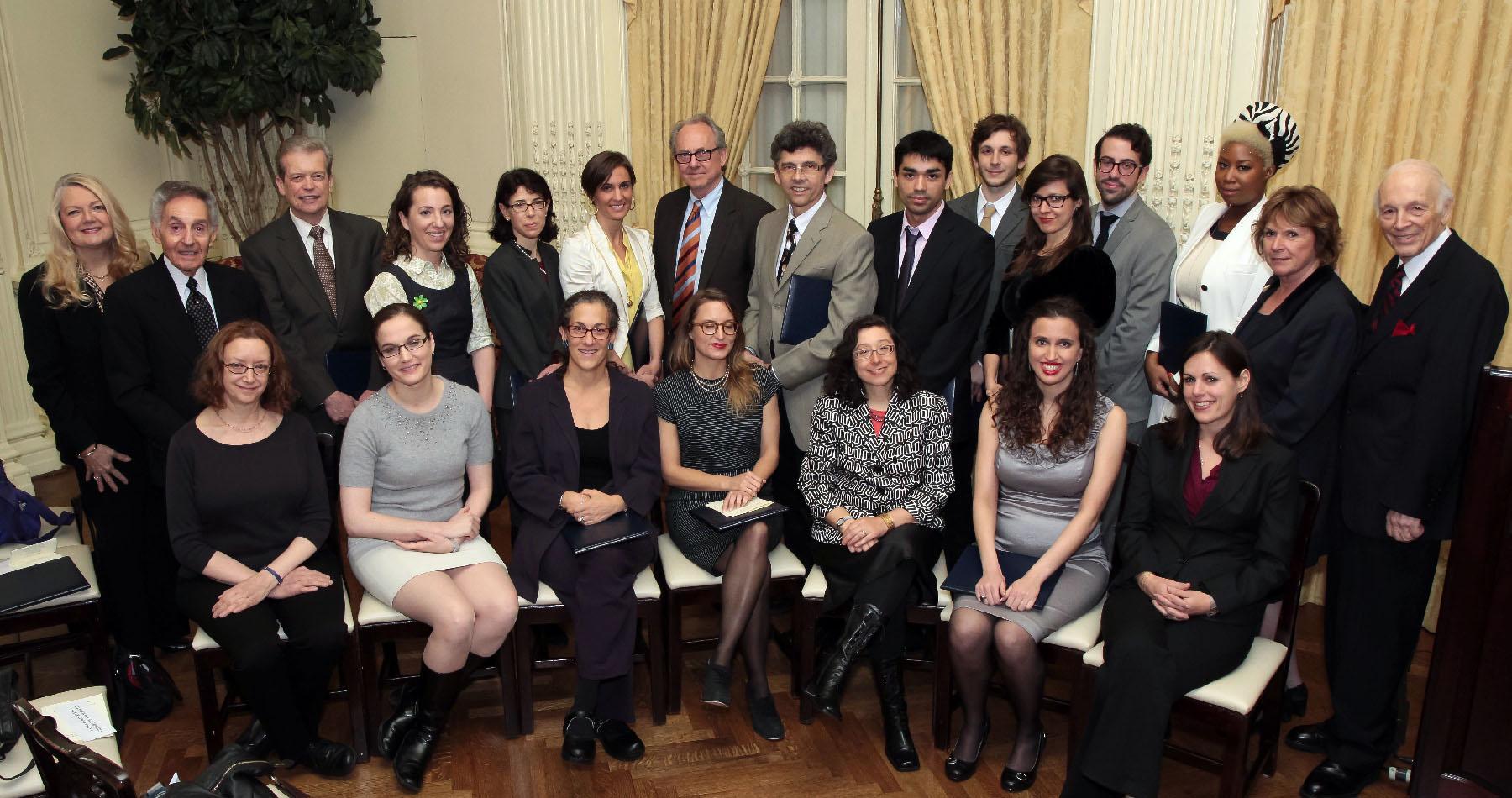 2012 Lotos Foundation Awards-90.jpg