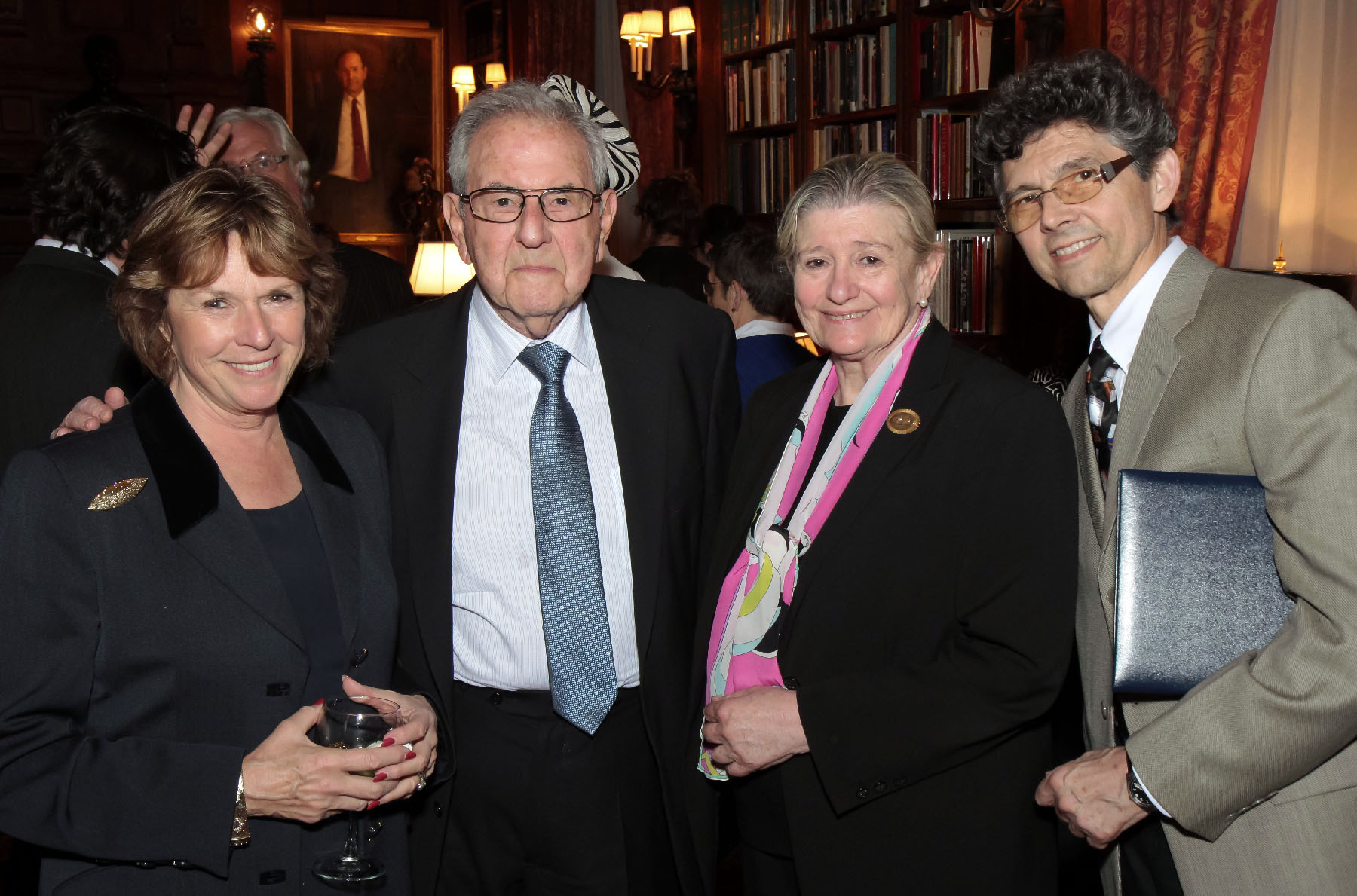 2012 Lotos Foundation Awards-102.jpg