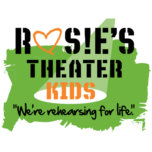 Rosie's-Theater-Kids.jpg