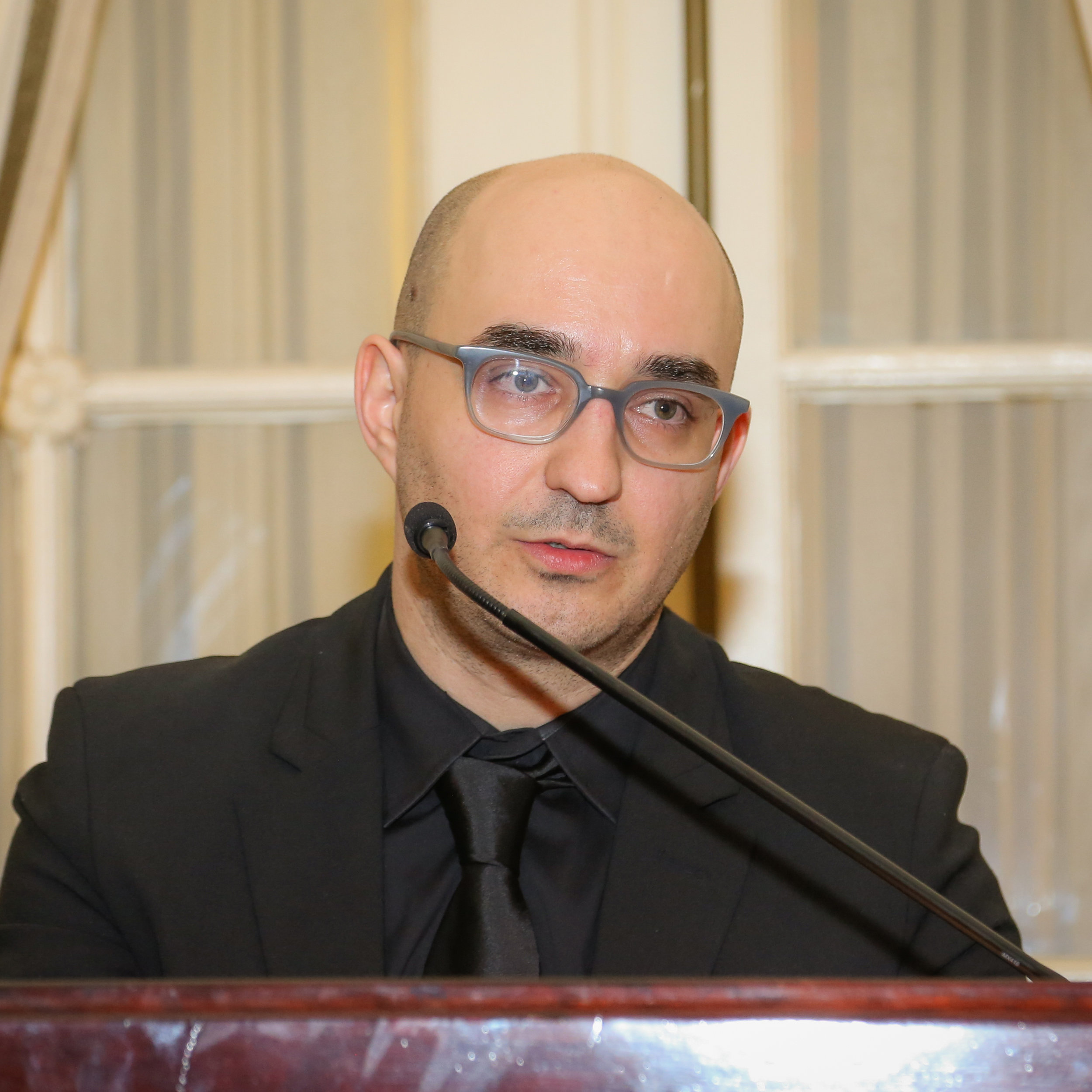 Ioannis Oikonomou.JPG