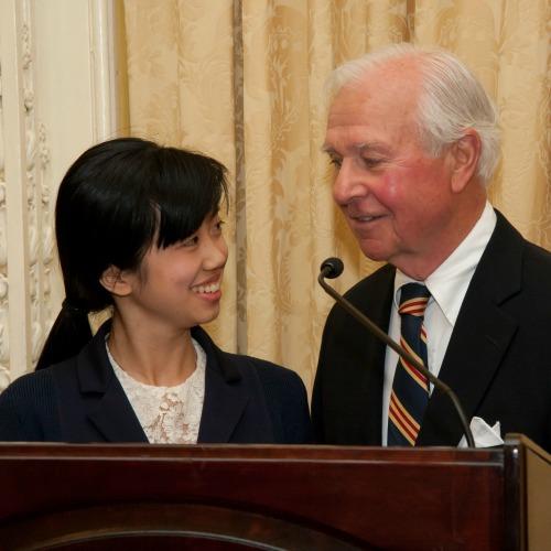 2011 - Emily Vo Nguyen.jpg