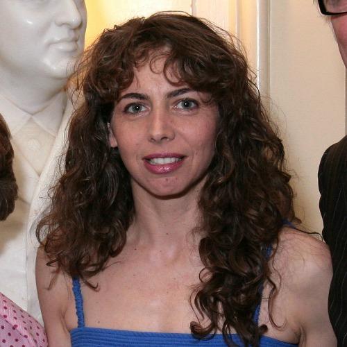 2009 Rona Yefman.jpg