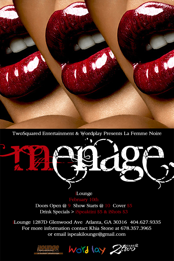 menage_1.jpg