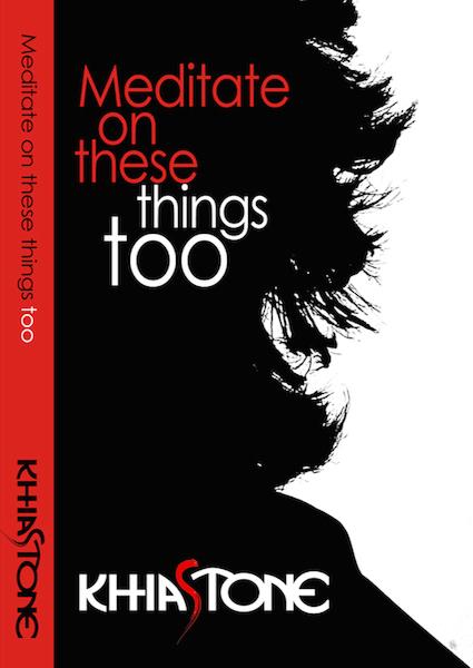 book cover_too.jpeg