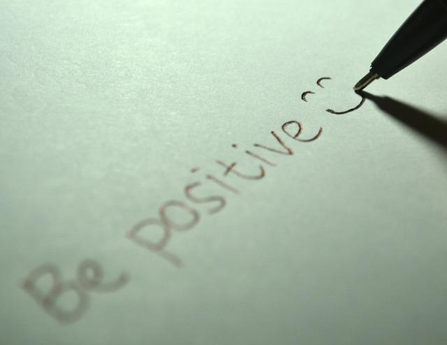positive-725842_640.jpg