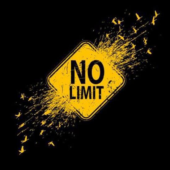 No_Limit_Sign_medium.jpg