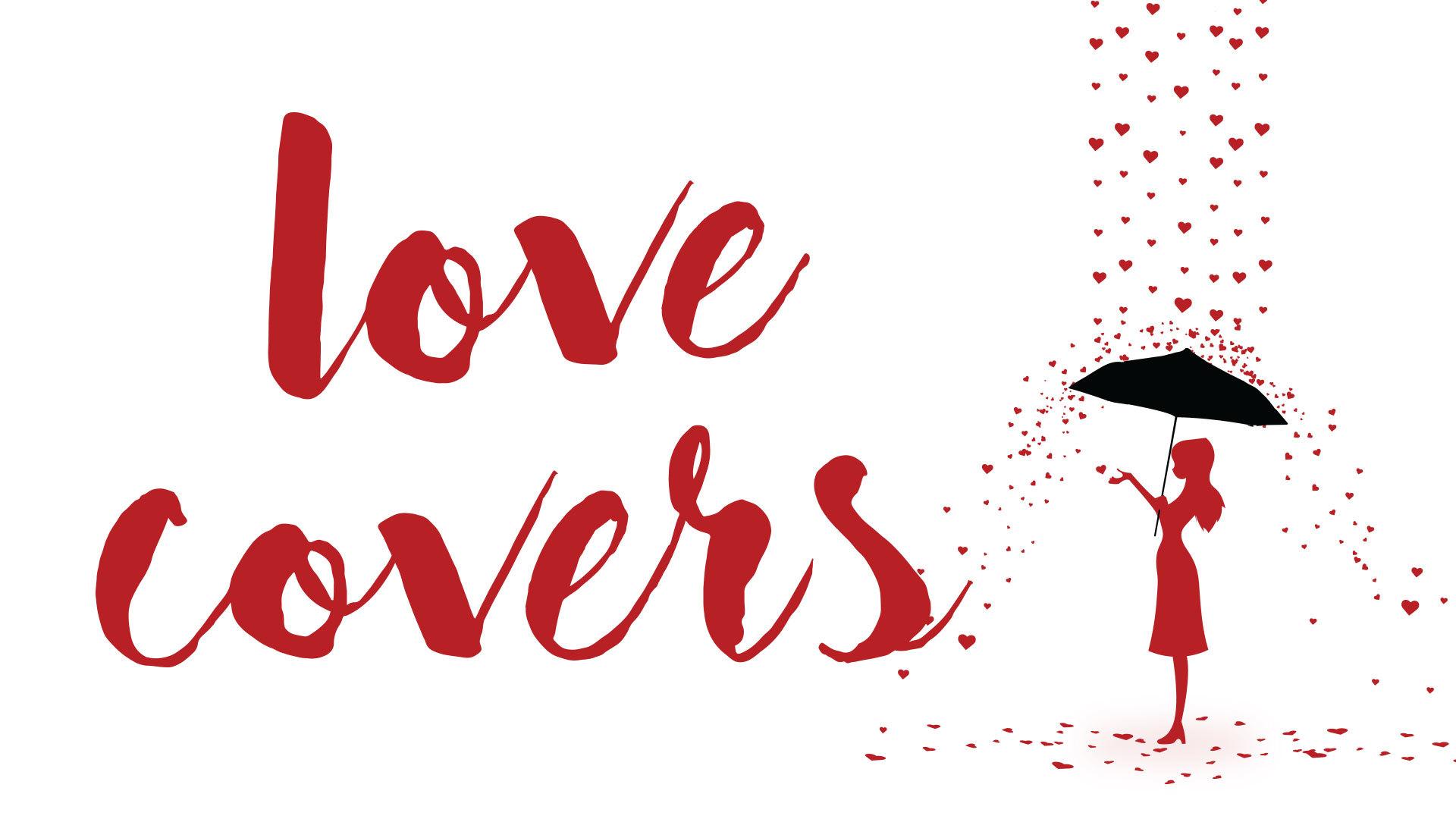 Love_Covers_Wide.jpg