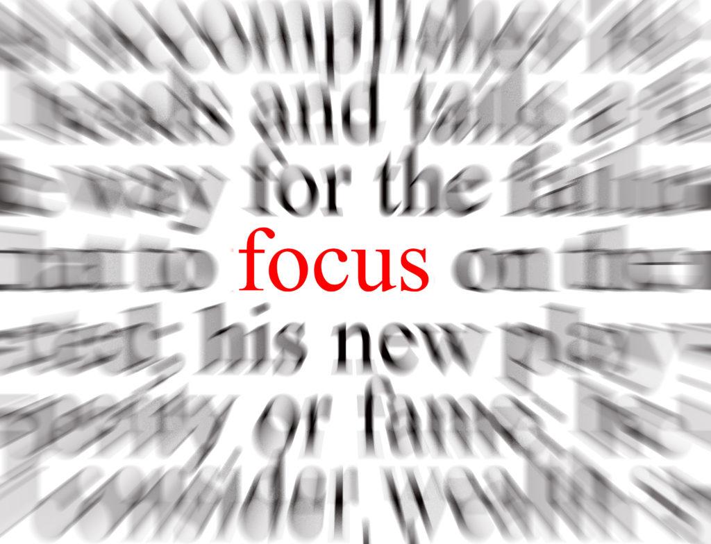 Focus-1024x784.jpg