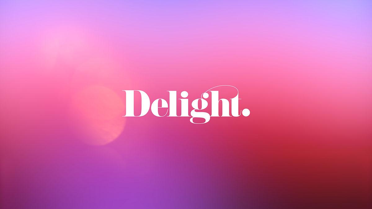Home-Delight-Branding-Social-Images.jpg