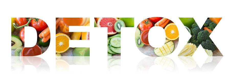 detox-diets_1024x1024.jpg