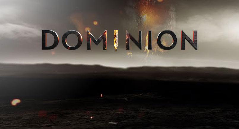 Dominion1.jpg
