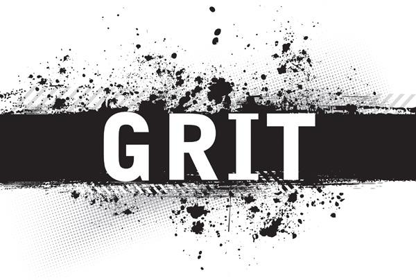 grit-grunge-web.jpg