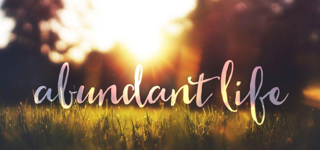 abundantlife-1024x481.jpg