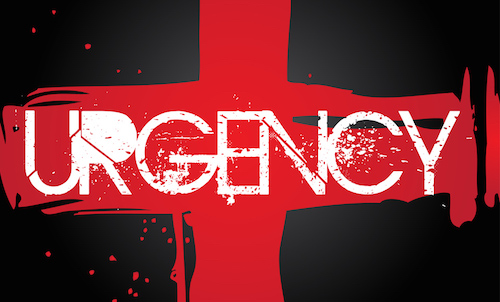 urgency.jpg
