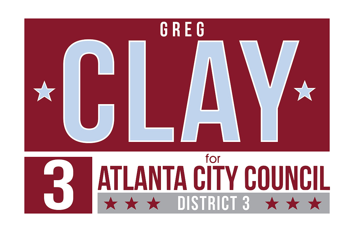 Greg Clay.png